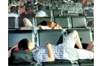 Tỷ lệ chậm chuyến bay tăng dần đều: Biết nhưng khó sửa