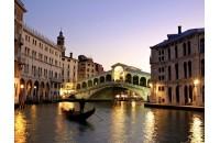 Vé máy bay đi Rome( Ý)